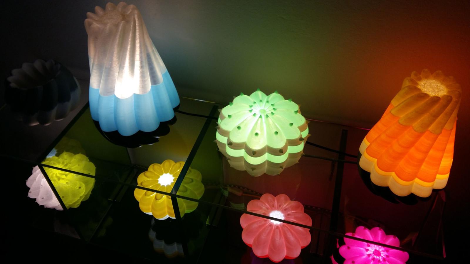 serena-fanara-design-progettazione-stampa-3d-desert-light-artigiana-milano