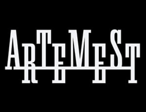 ARTEMEST seleziona SeFa tra i suoi brand